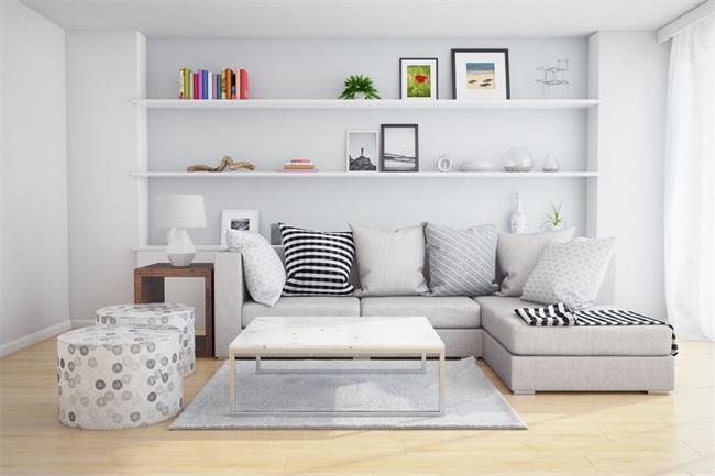 新房装修怎样才环保?新房装修环保注意事项