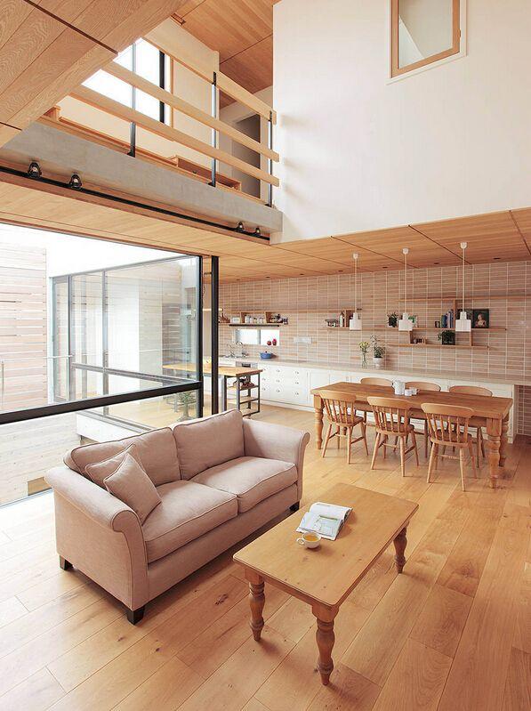 贵阳装修公司_新居装修设计日式风格的特点