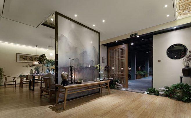贵阳别墅设计