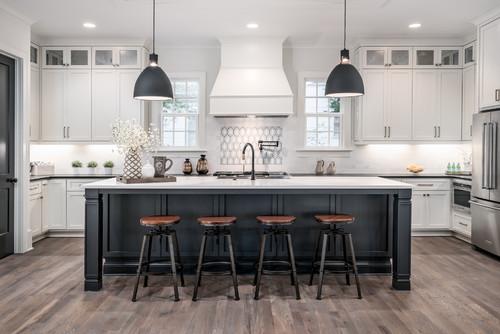 贵阳厨房装修设计细节,厨房水槽选购的技巧