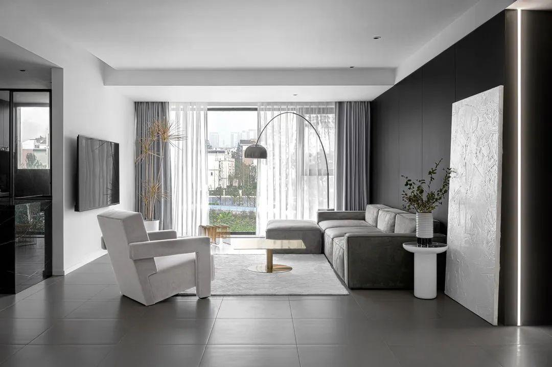 贵阳室内环保装修设计应该怎么做,关于环保装修选材的建议