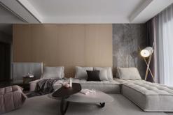 贵阳别墅装修沙发怎么选?